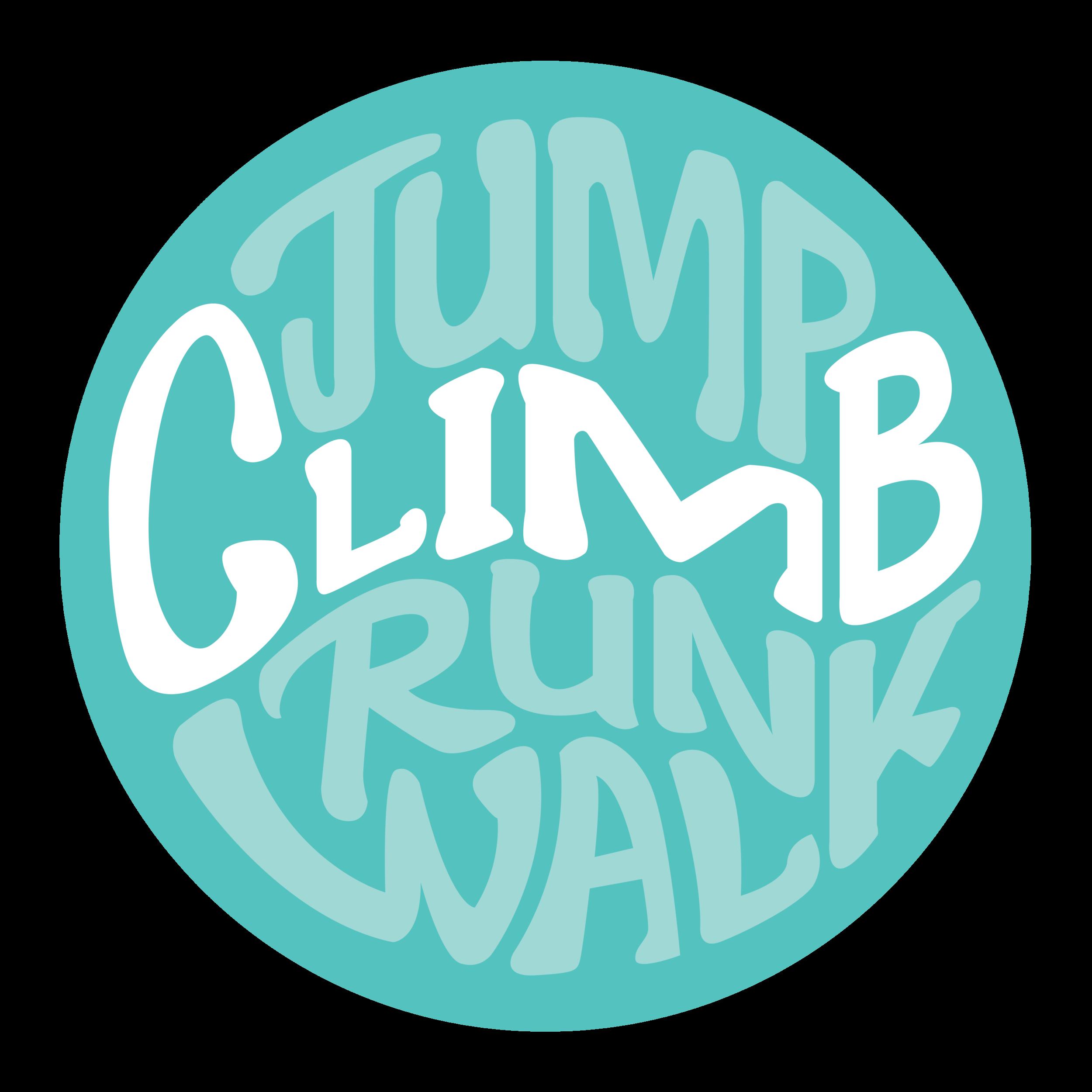 Climb LOGO-01.png