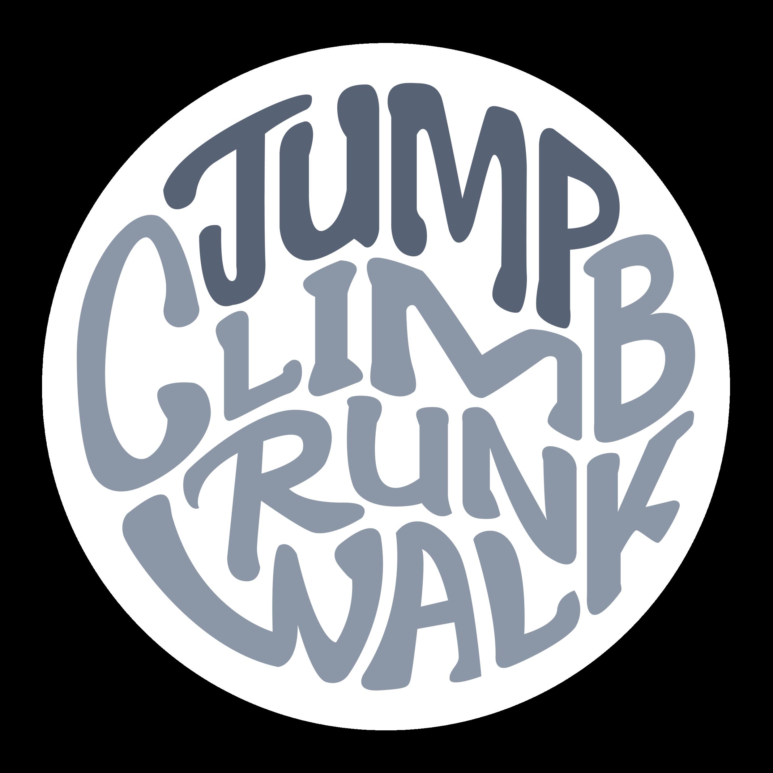 Jump Logo-01.png