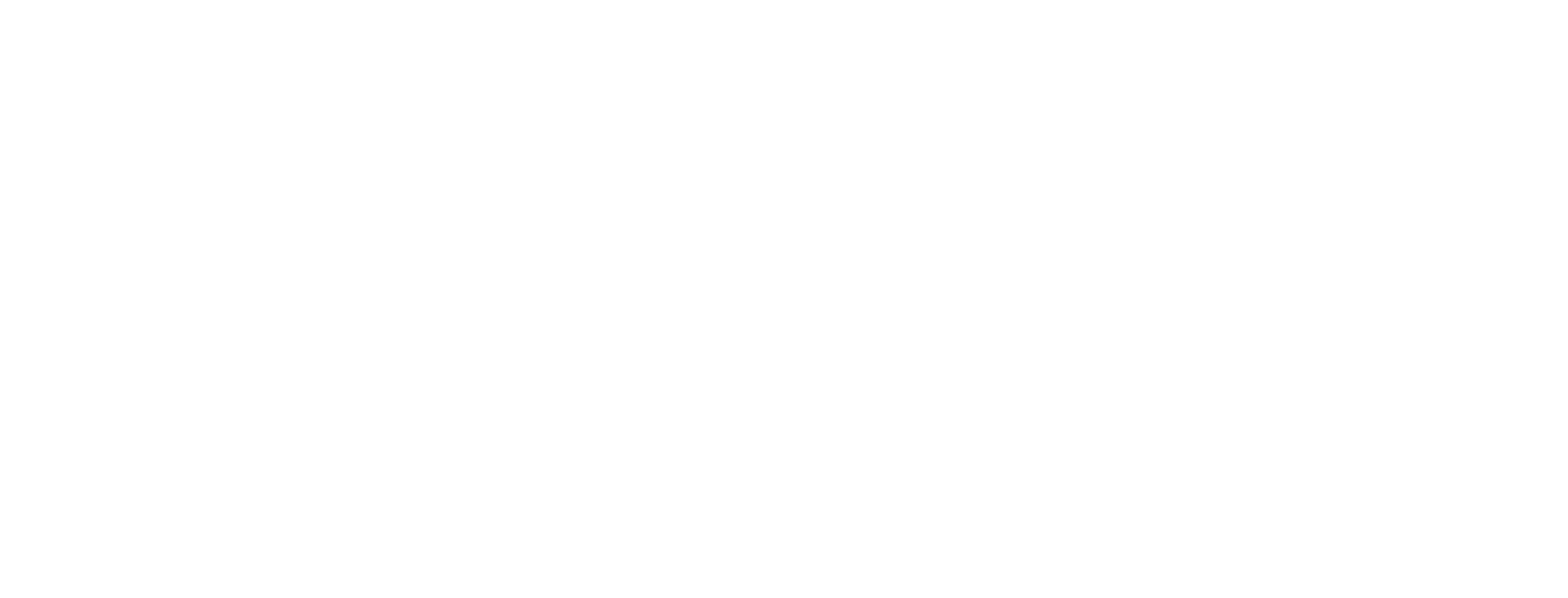 Love First Logo White (Better F).png