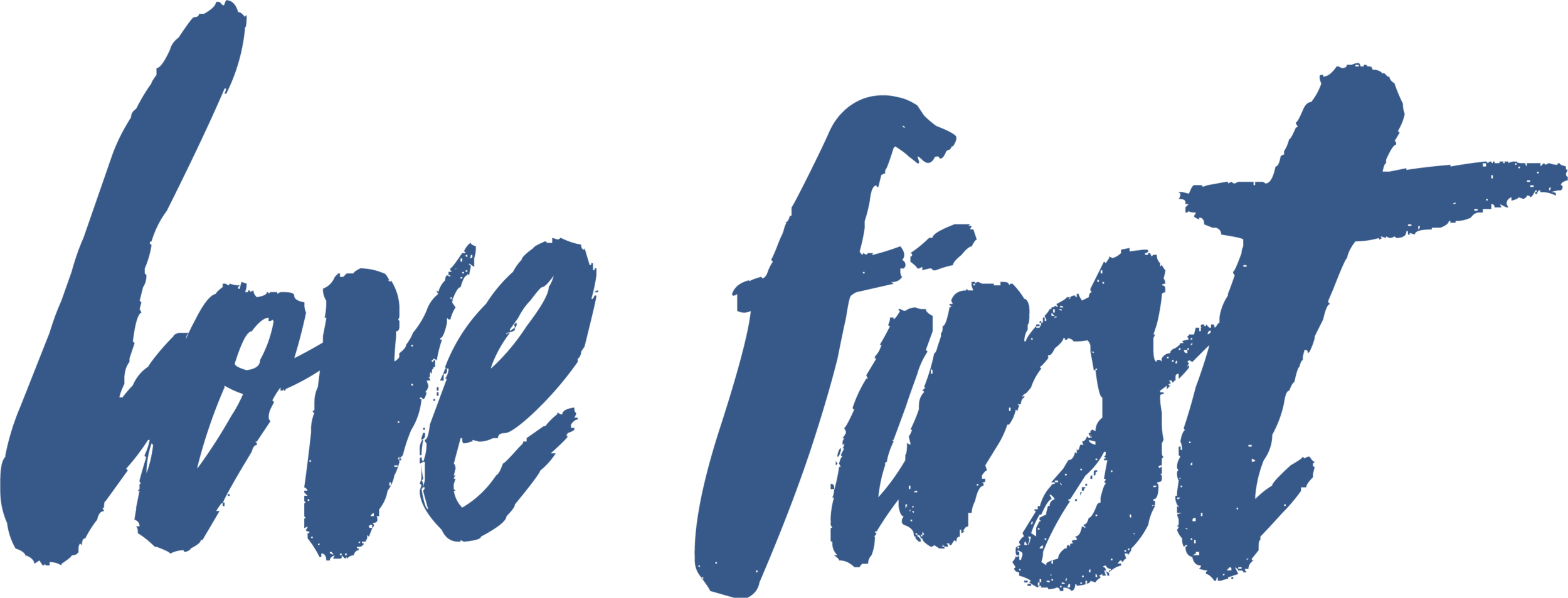 Love First Logo (Better F).png