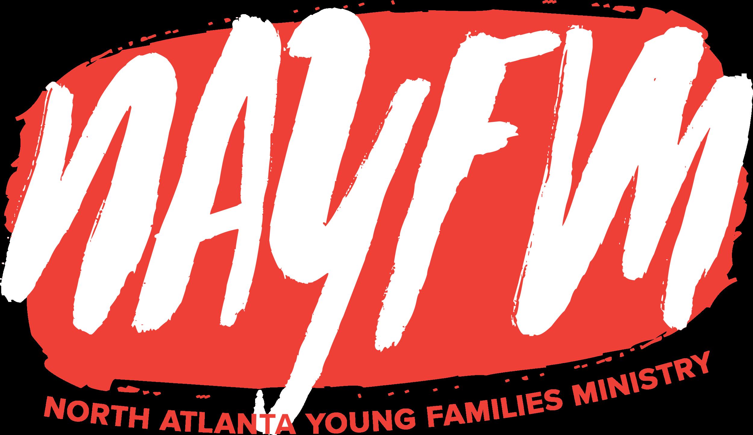 NAYFM Logo Final Silhouette.png