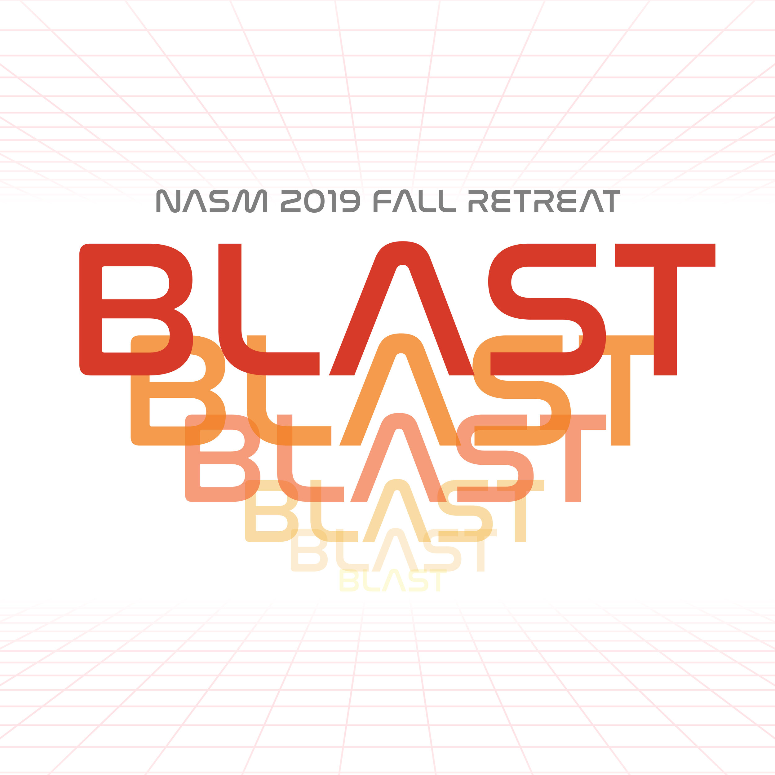 NASM Fall Retreat, November 8-10  We are so excited about returning to the amazing retreat space at  Cohutta Springs  in Crandall, Georgia. This is the one and only retreat that includes all of our students 6th-12th grade. We are excited to get away, to encourage each other, to be inspired by gifted teaching and student led worship, and have a absolute… BLAST . Fall Retreat is a great way to get involved in our Student Ministry and is a perfect event to bring a first time guest with you. We highly encourage all of our students to bring a friend to this special retreat. The NASM staff and past summer interns are thrilled to spend quality time with students and to walk alongside them during this retreat.   The cost is $100 for NASM students  (scholarships are available to offset cost)     And only $10 to bring a Friend. This is an unbelievable opportunity to invite a friend that needs to be blessed by this retreat and NASM.   So, if you want to have a  BLAST  sign up you and a friend today!