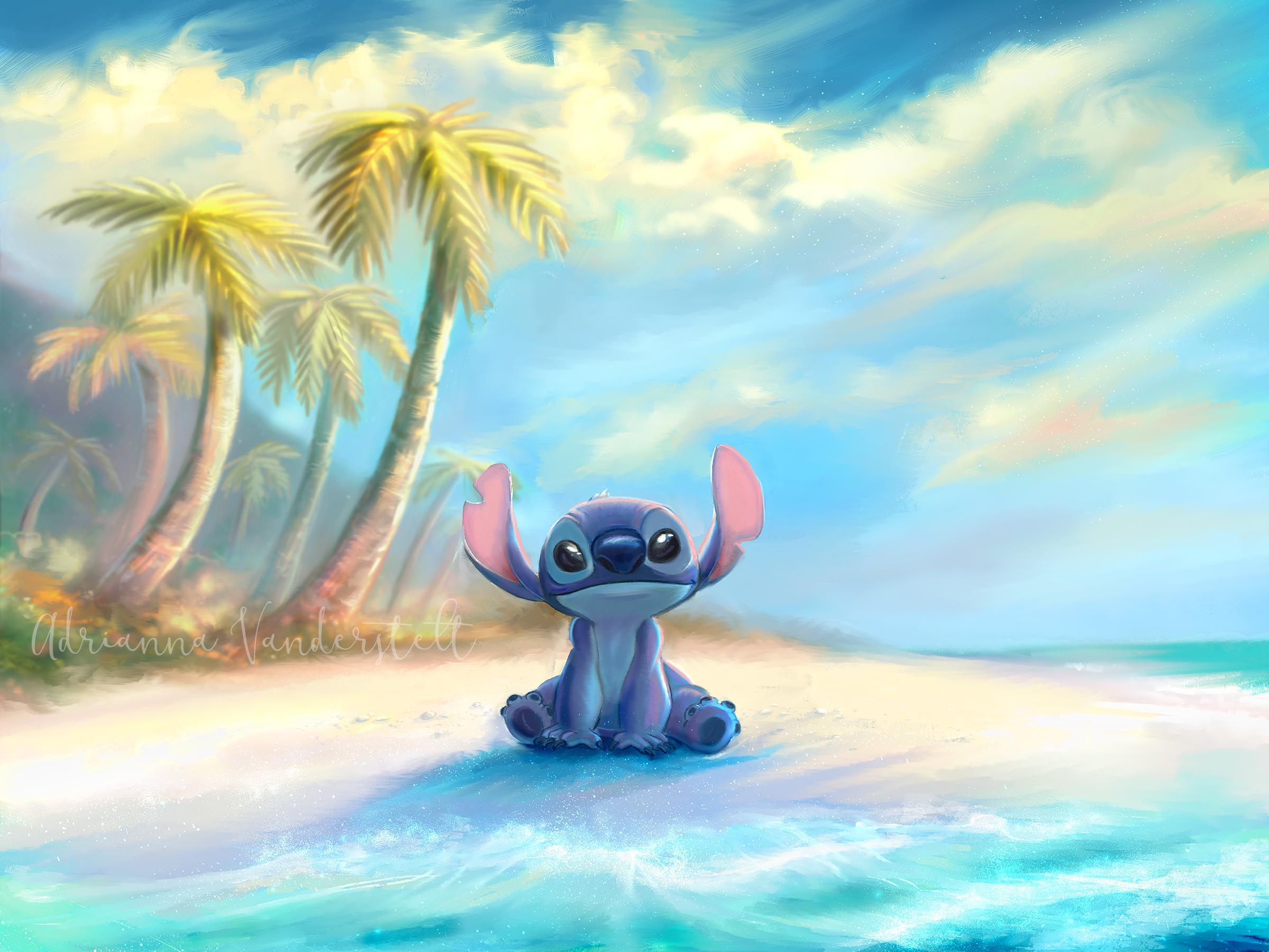 Stitch smaller new reference watermarked.jpg