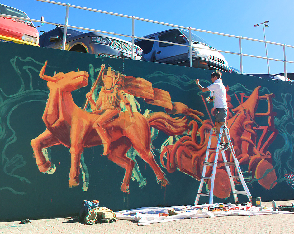 Relly paint mural.jpg