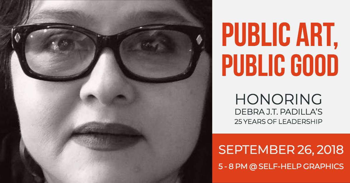Reception in Honor of Debra J.T. Padilla.jpg