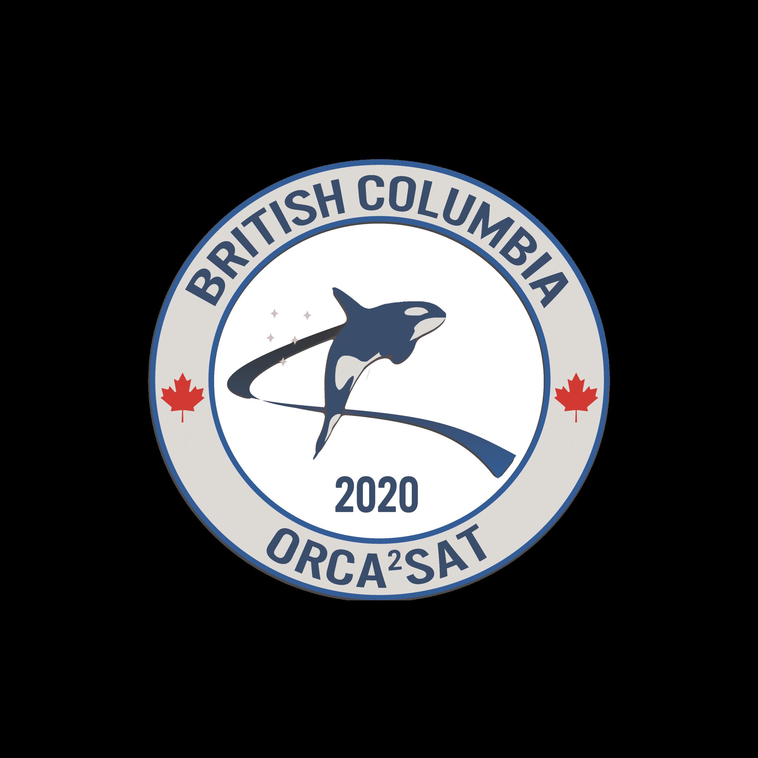 ORCA2Sat_Logo.png