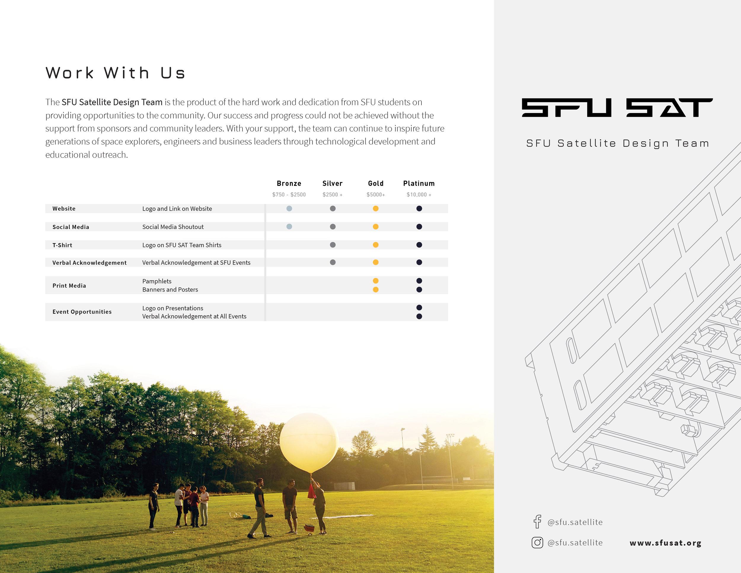 pamphlet_sponsor_outside (1).jpg