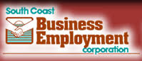 SOUTH COAST BUSINESS EMPLOYMENT CORPORATION - The South Coast Business Employment Corporation is a private, non-profit corporation serving the people and businesses of the Southern Oregon Coast since 1982. Whether you are looking for a job, qualified employees, transportation assistance, senior nutrition, health/in-home services or mentoring information; we can help.Learn more: http://www.scbec.org.