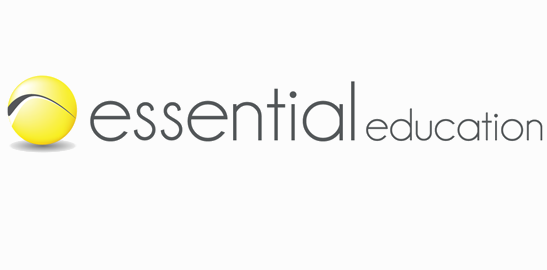 Essential Education - At Essential Education is a corporation that offers Computer-based instruction and assessment for ABE and high school level students that will dramatically increase success rate for adult learners.Learn more: https://www.essentialed.com.