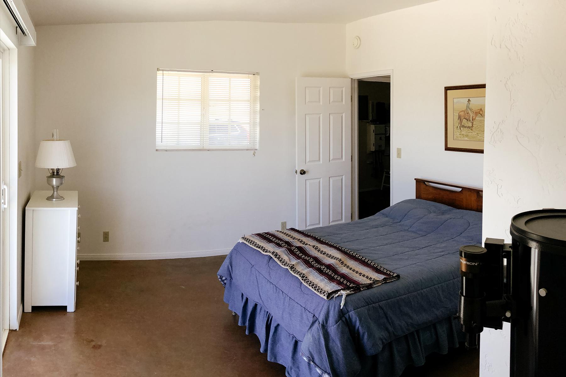 Bedroom-Before.jpg