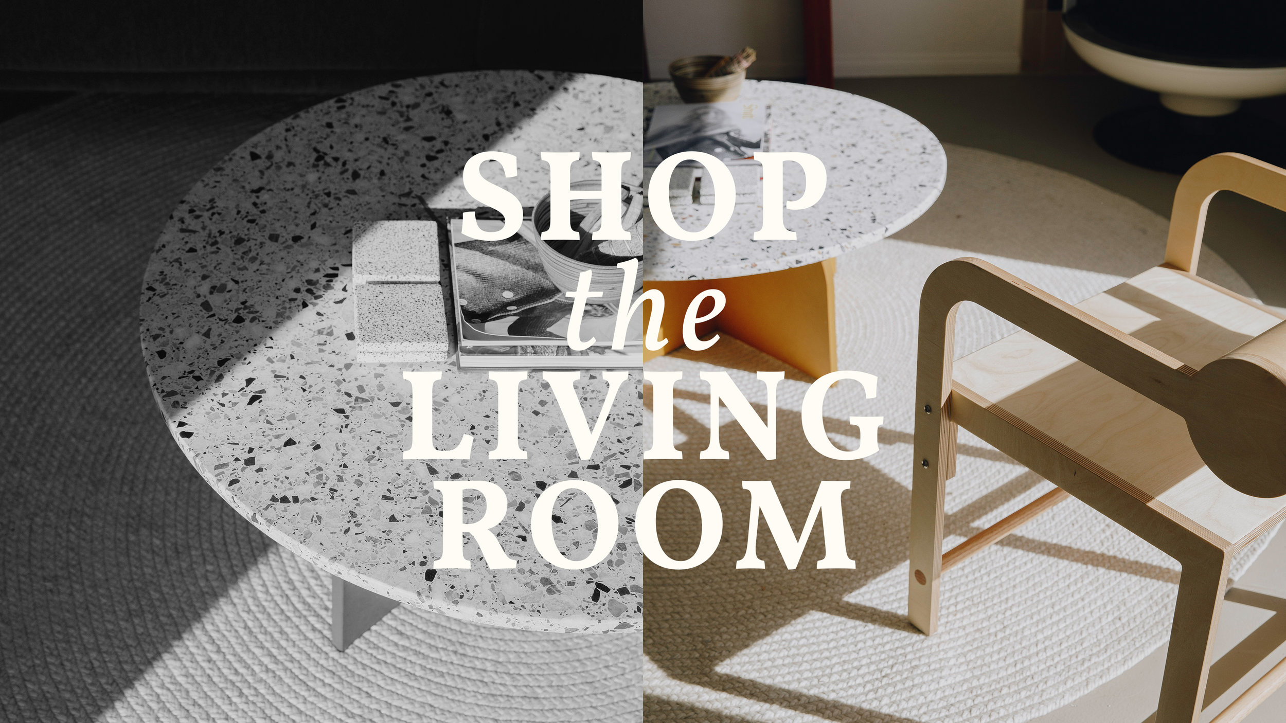 Shop-the-Livingroom.jpg