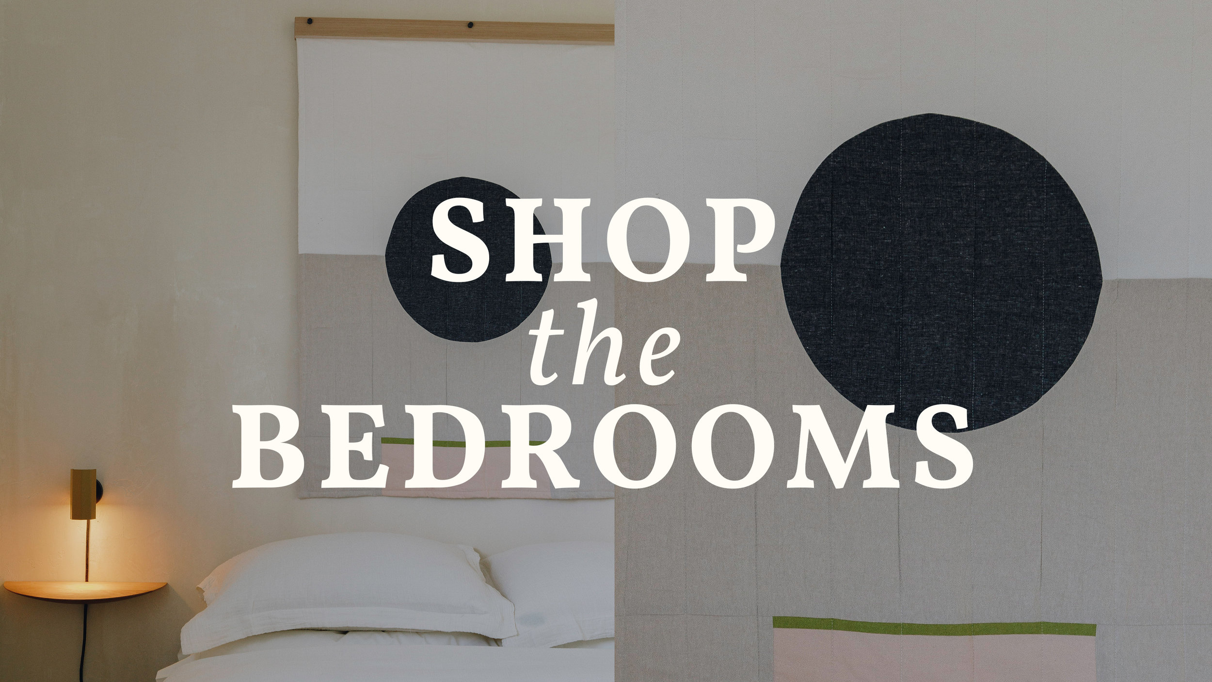 Shop-the-Bedrooms.jpg