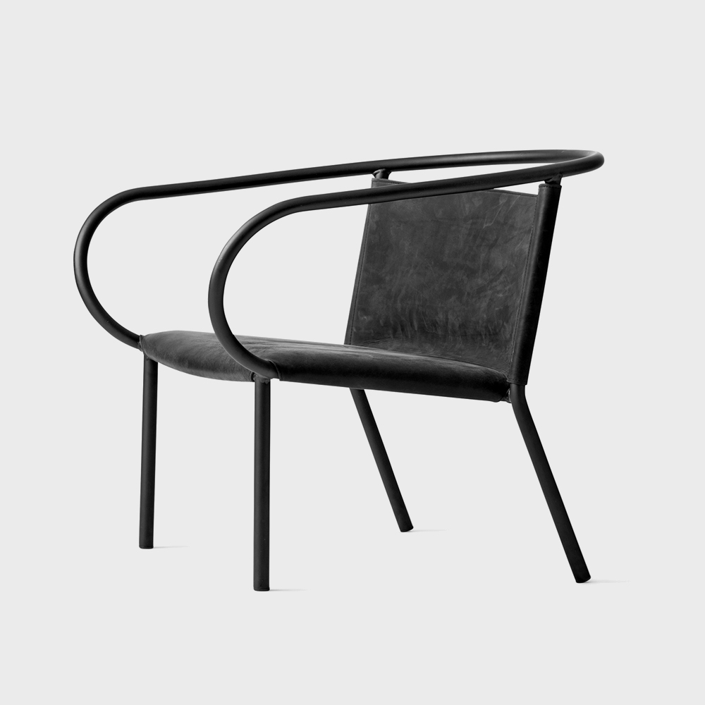 Menu-Afternoon-Lounge-Chair.jpg