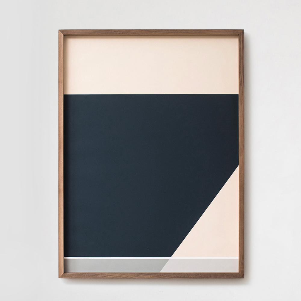 Louis-Grey-Print.jpg