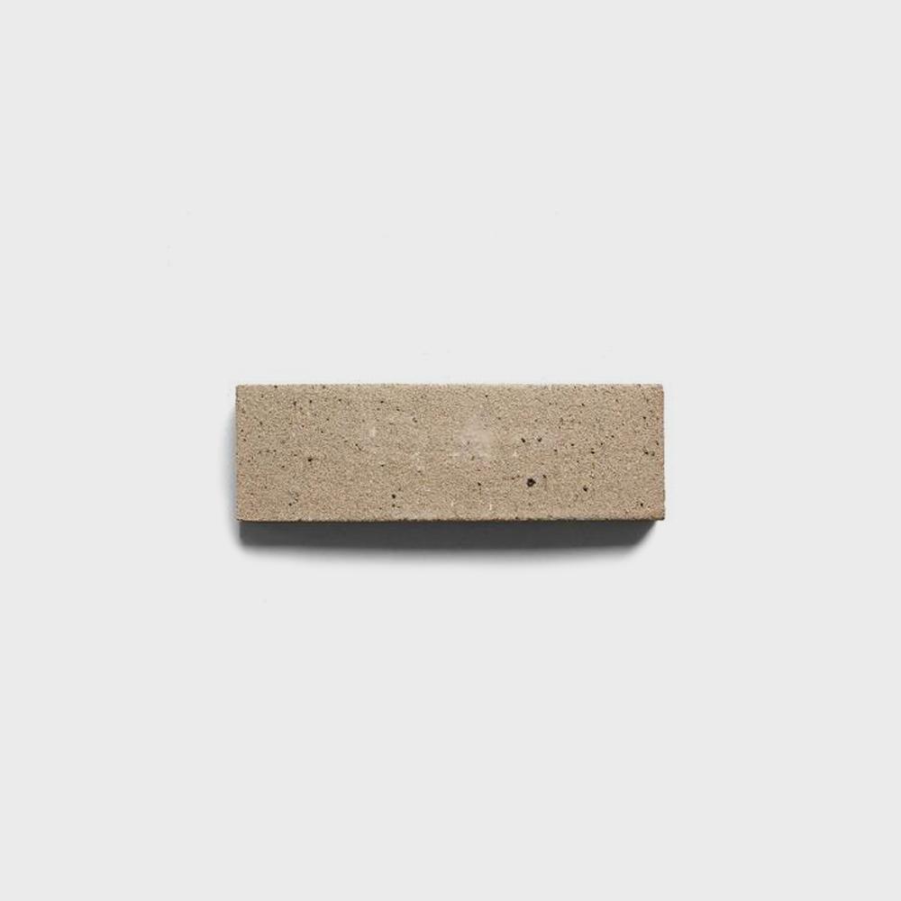 Cle-Salt-Flats-Tile.jpg