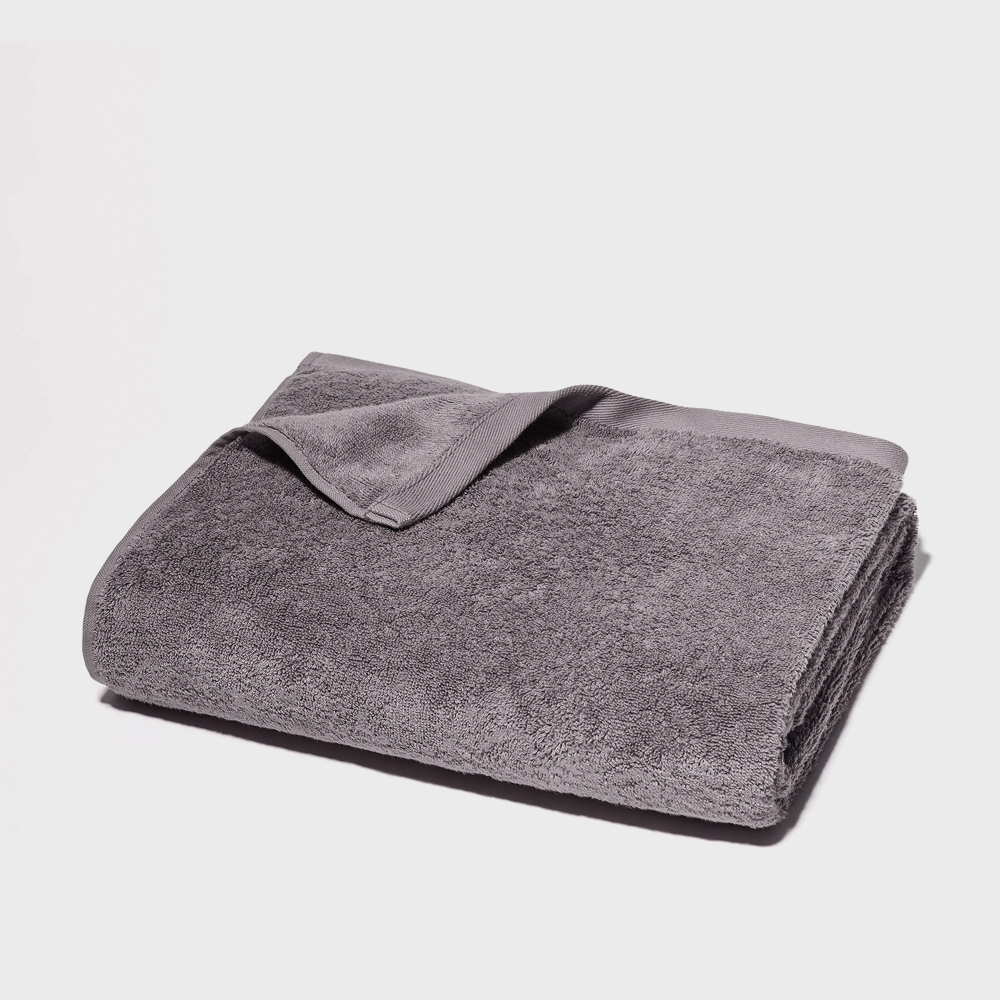 SNOWE-Towels.jpg