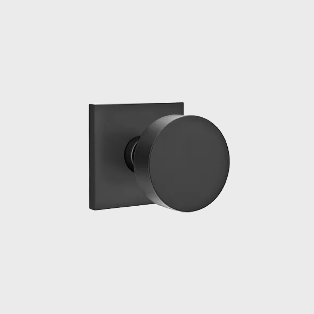 EMTEK-Door-Knob.jpg