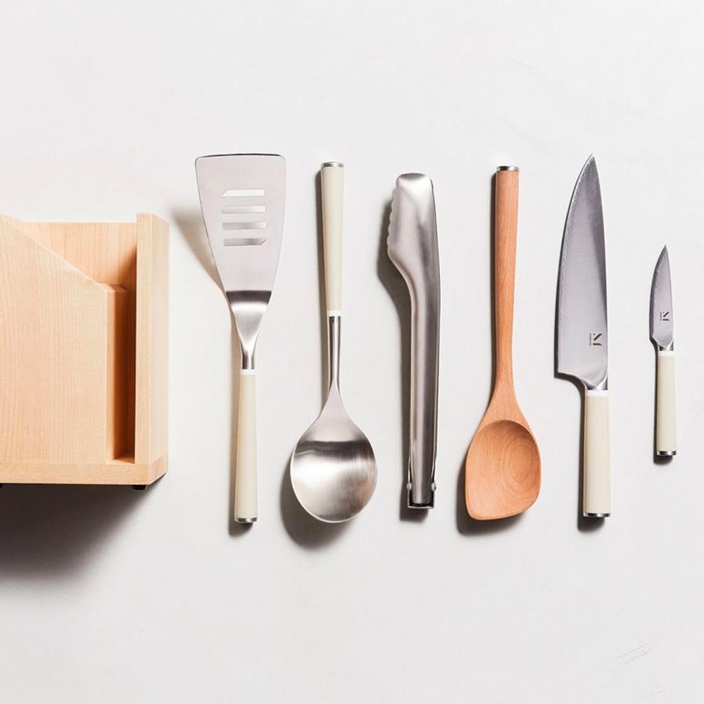 Material-Kitchen-Fundamentals.jpg