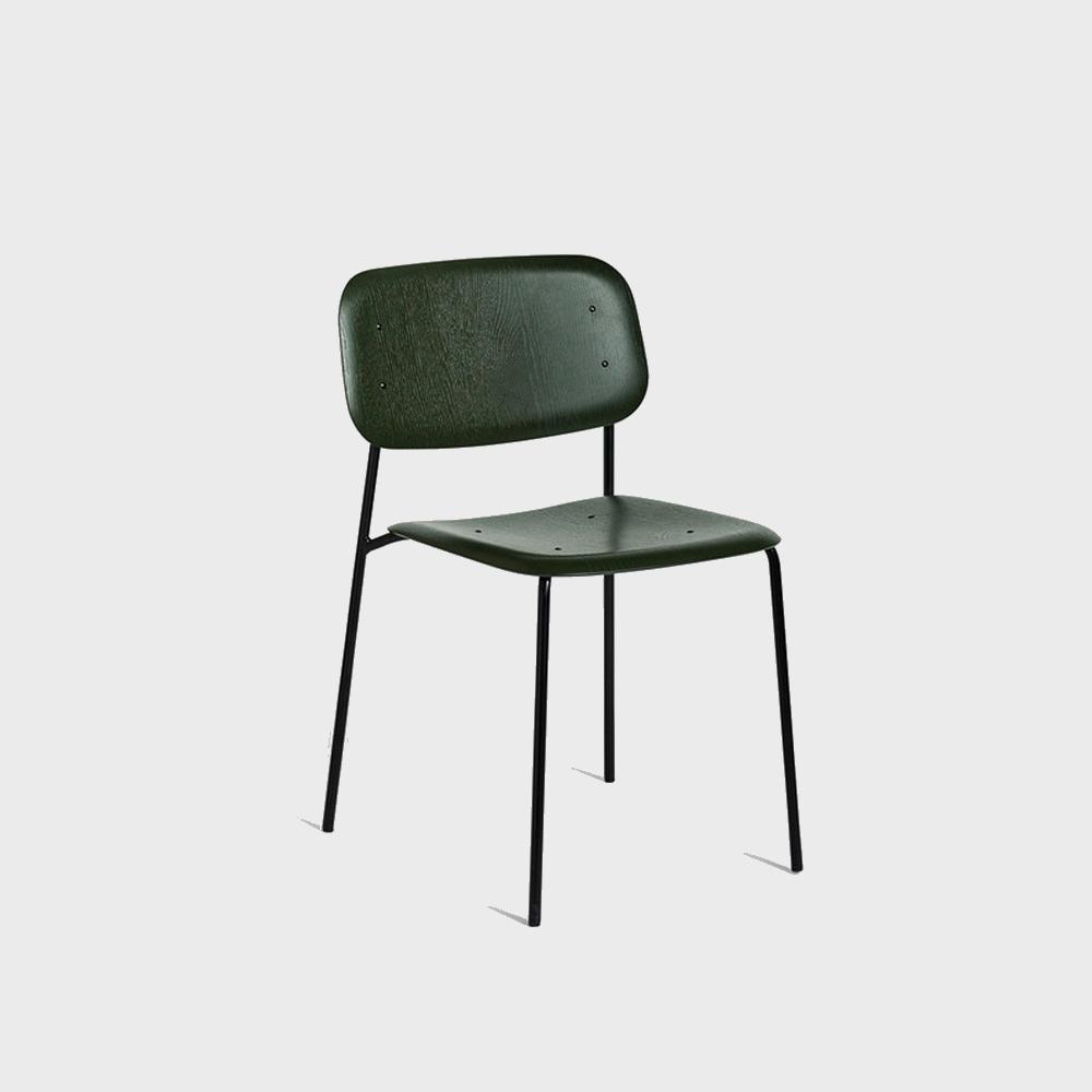 Hay-Soft-Edge-Chair.jpg