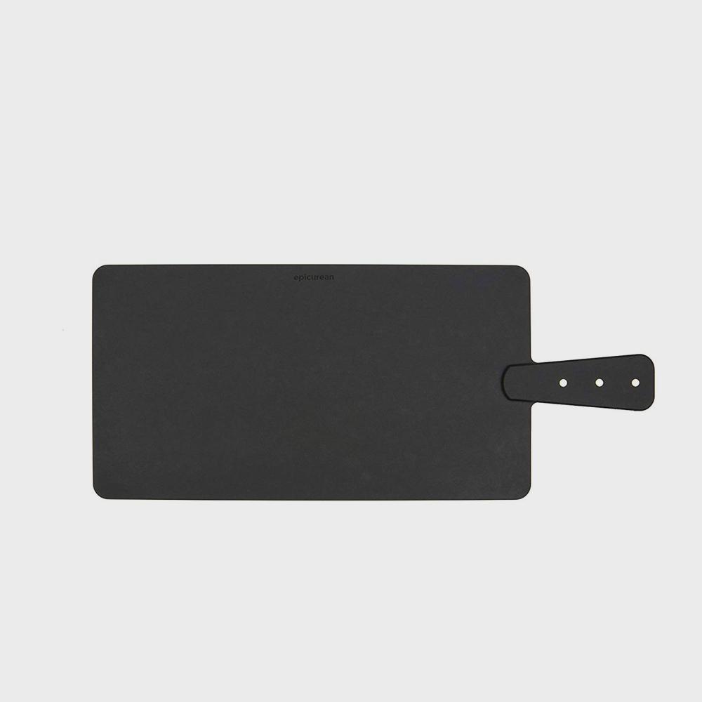 Epicurean-Cutting-Board.jpg