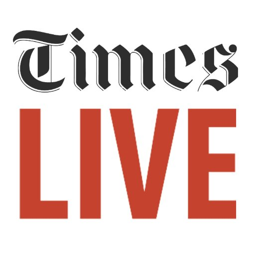 Times live - 04/09/2018