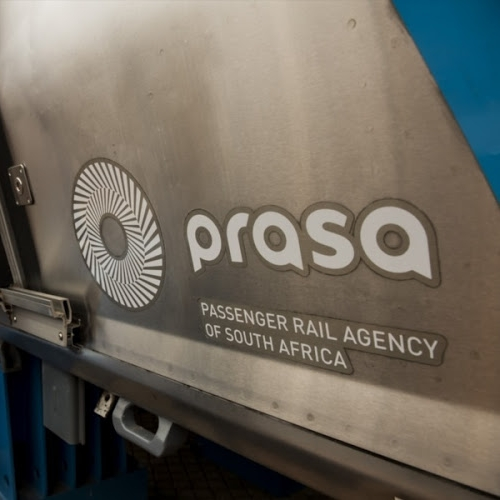 Prasa slammed for failing to co-fund rail enforcement unit in wake of commuter attacks - 10/09/2018