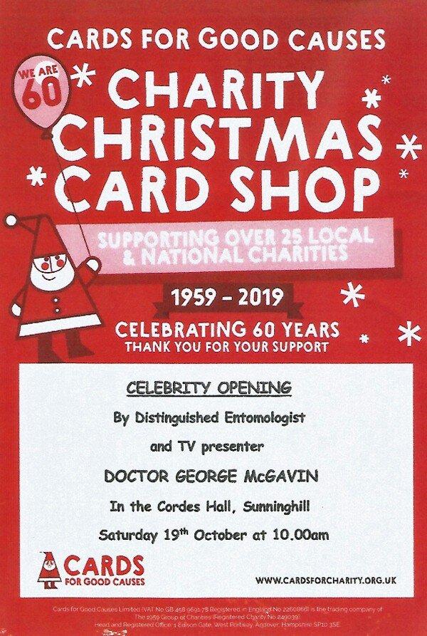 Cordes_Hall_Christmas_Charity_Card_Shop.jpg