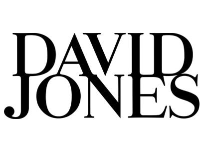 David_jones_logo.jpg