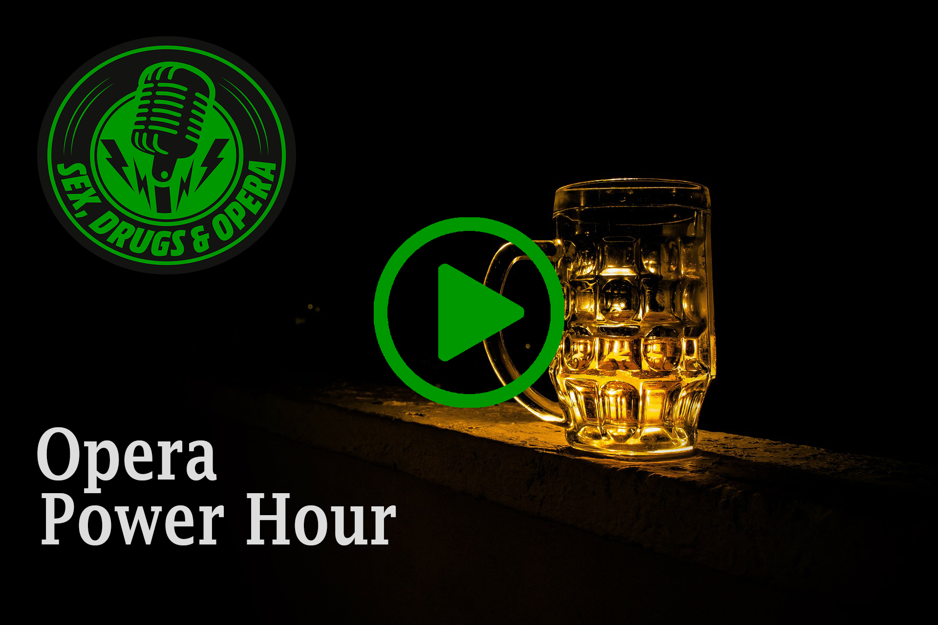 POWERHOUR website photo.png