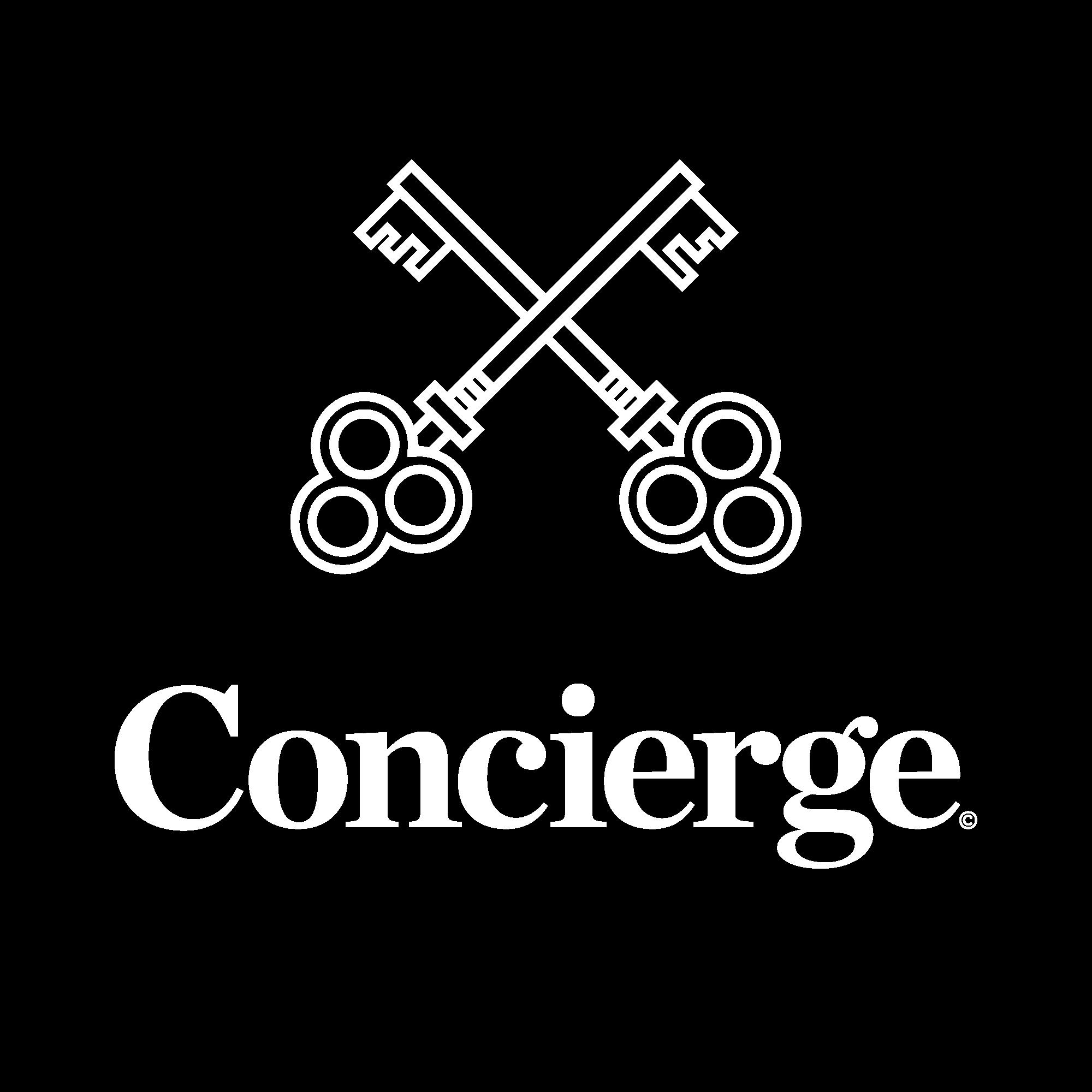 ConciergeCoffee_logo2.png