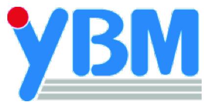 YBMLogo.jpg