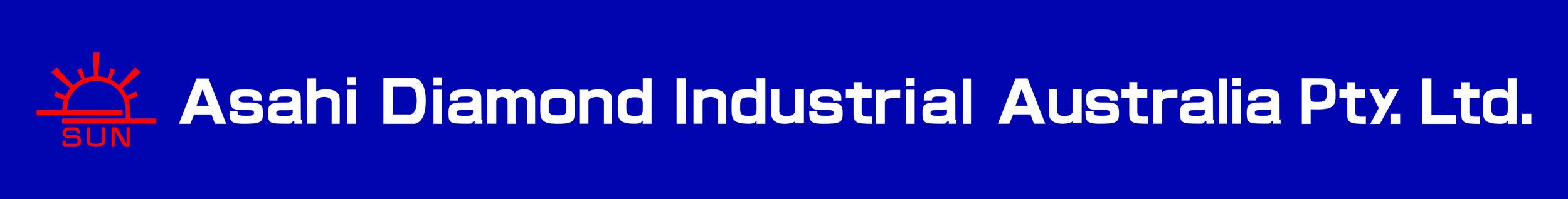 Asahi Diamond Industrial Australia Pty Ltd - Blue Background.jpg