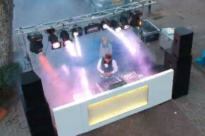DJ-Yeronimo-Drive-in-show-Bilthoven.jpg