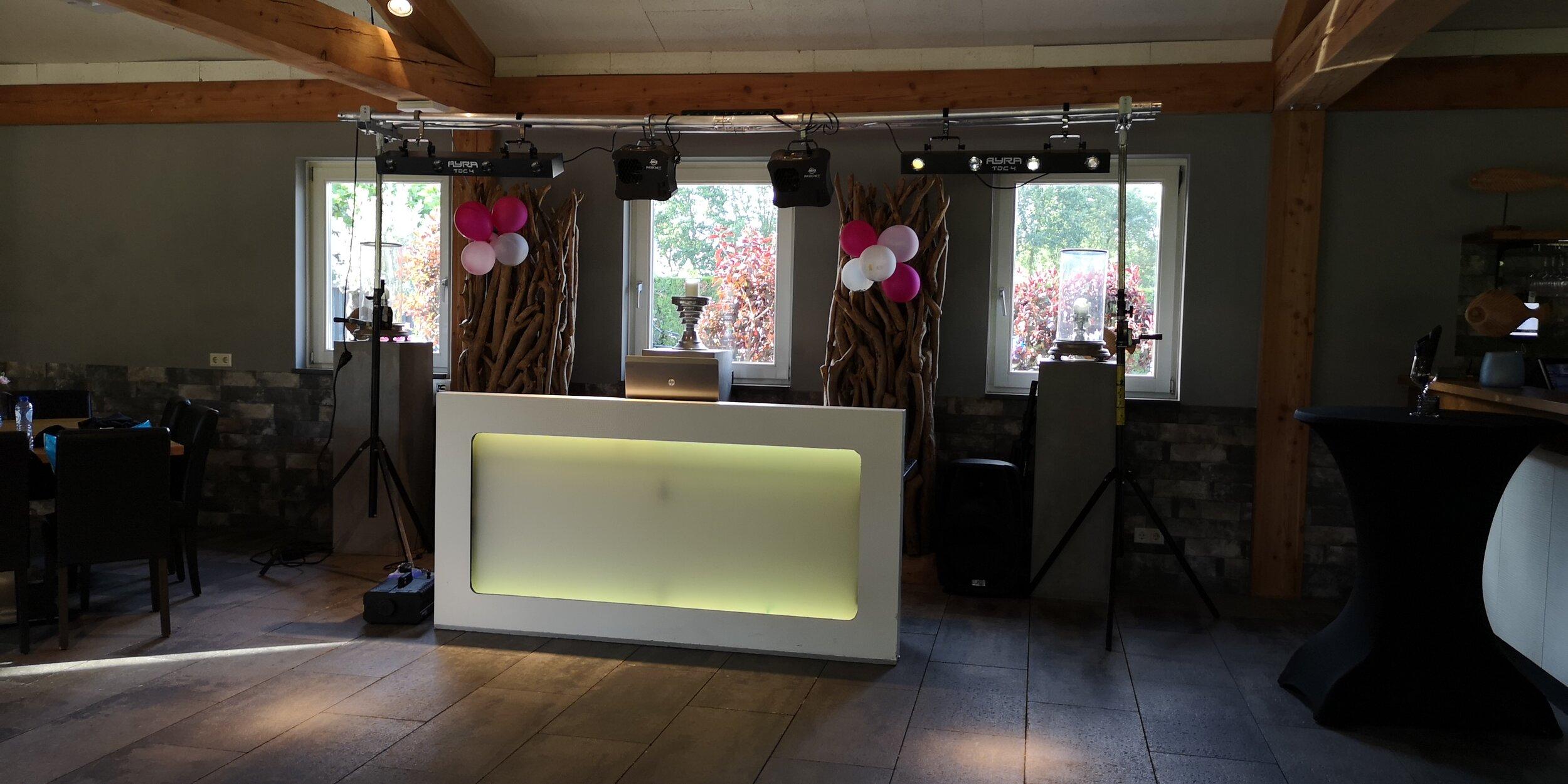 DJ-inhuren-feest-apparatuur-01.jpg
