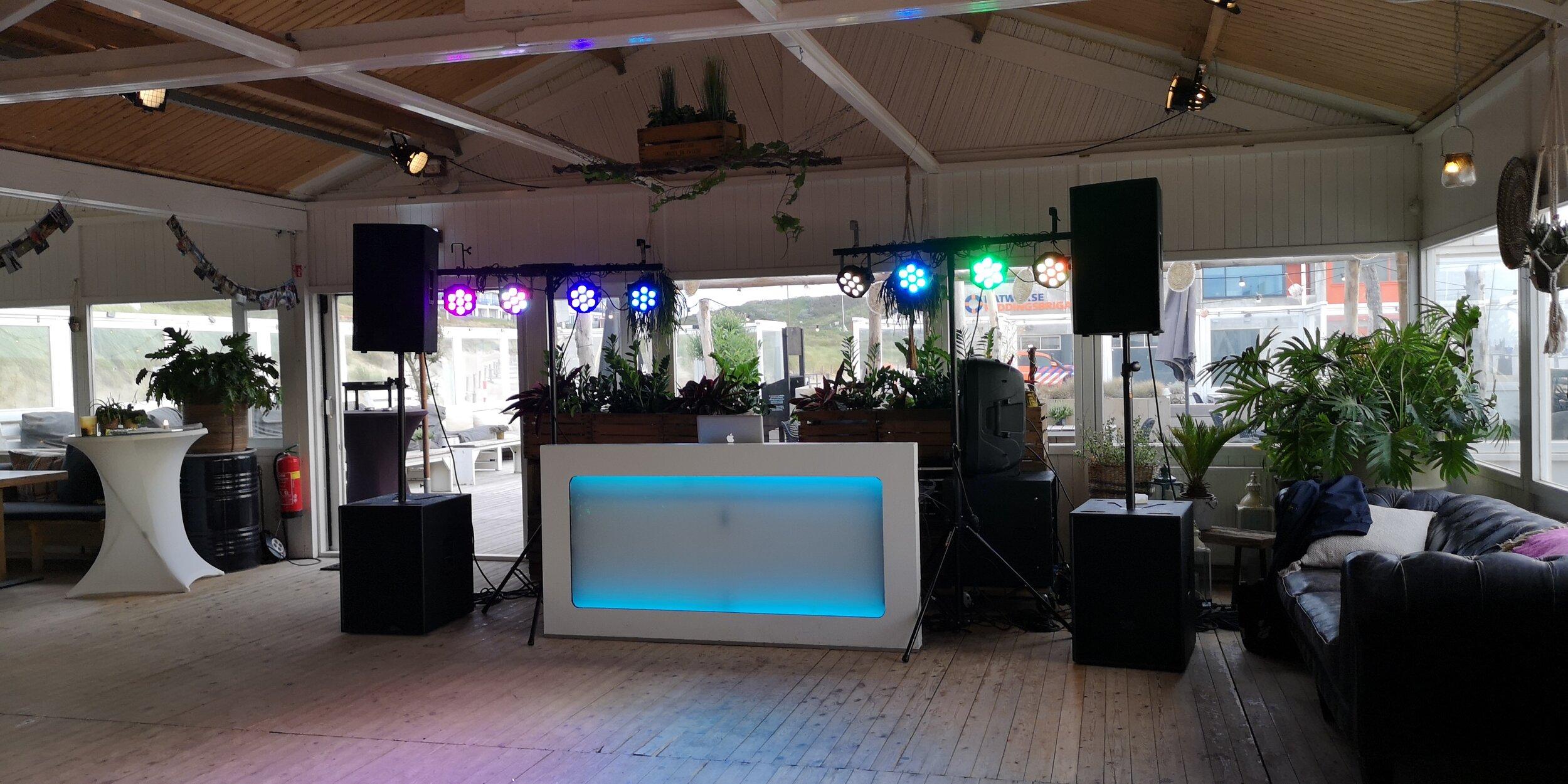 DJ-inhuren-feest-apparatuur-03.jpg