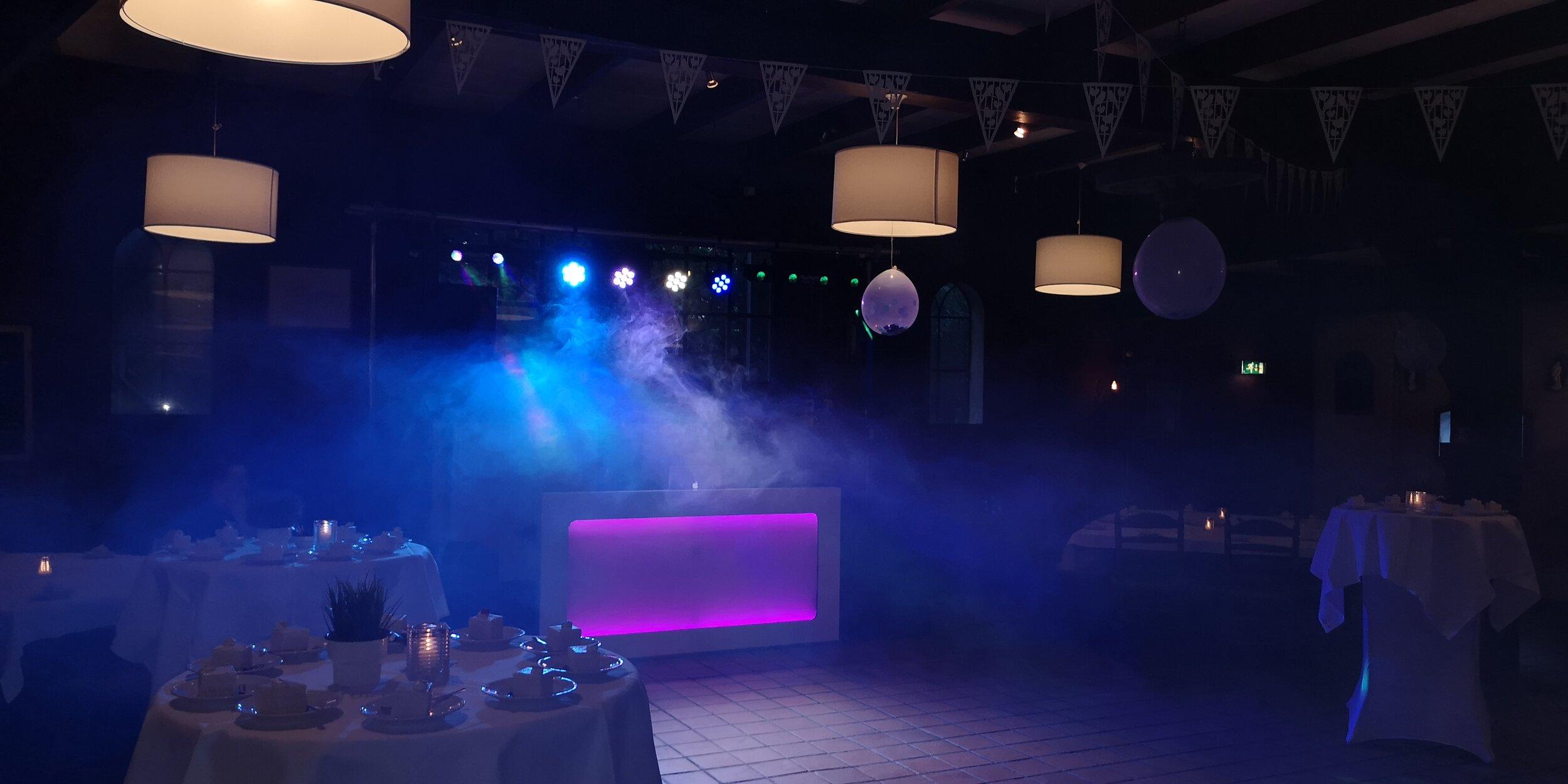 DJ-inhuren-feest-apparatuur-06.jpg