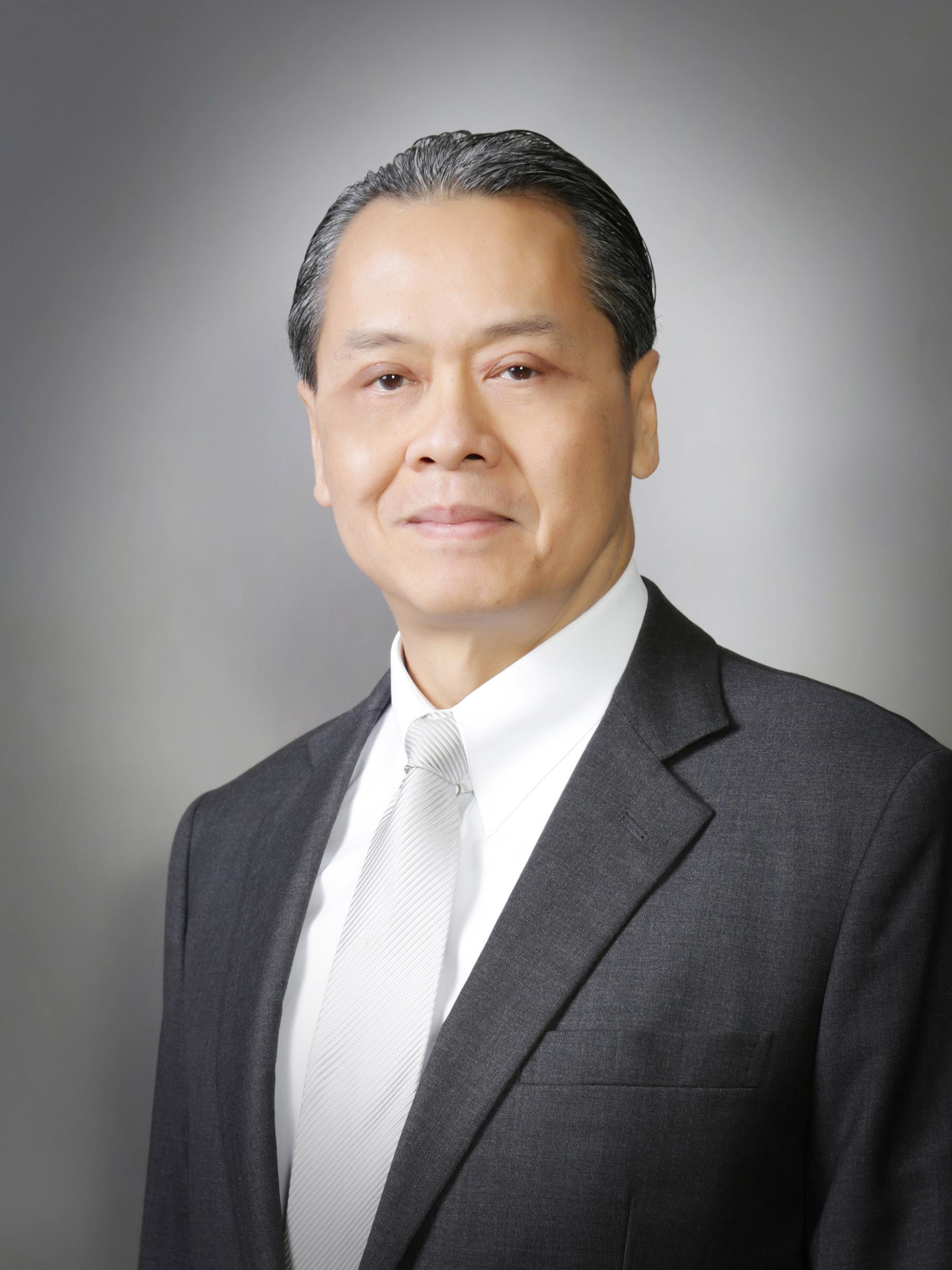 Mr. Banthoon Lamsam.JPG