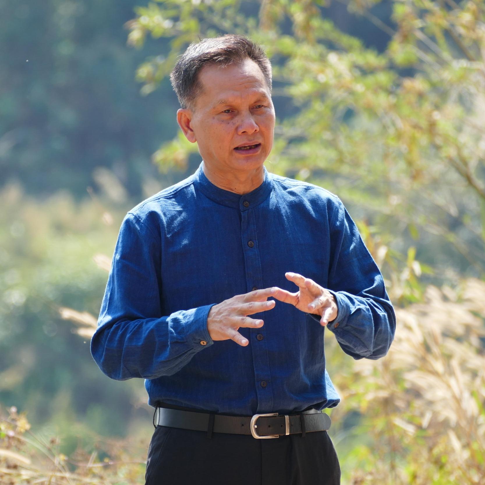 Mr. Samruay Phadphon.jpg