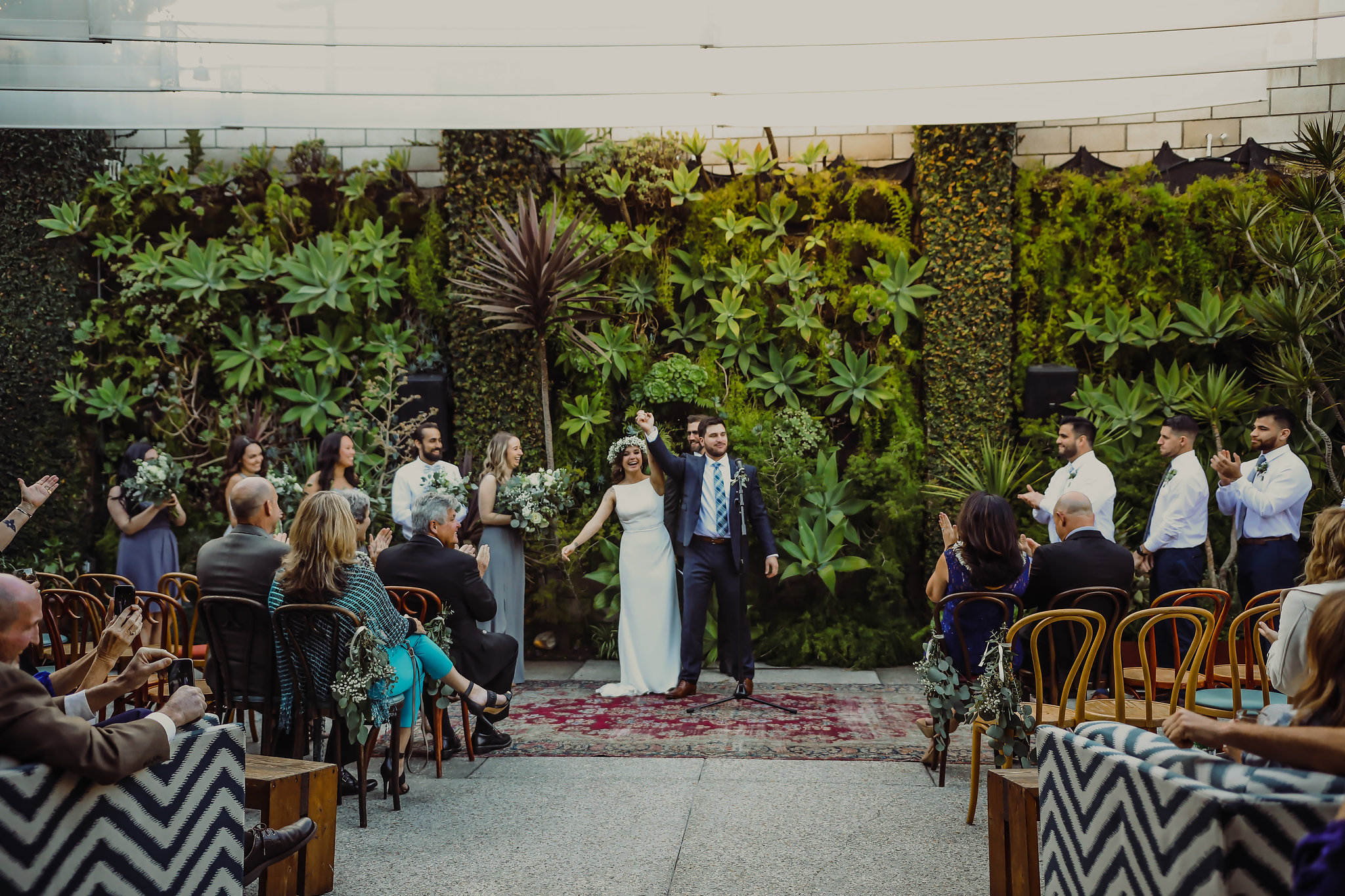 Sydney & Tyler- Photo: Love and Elopement Photography