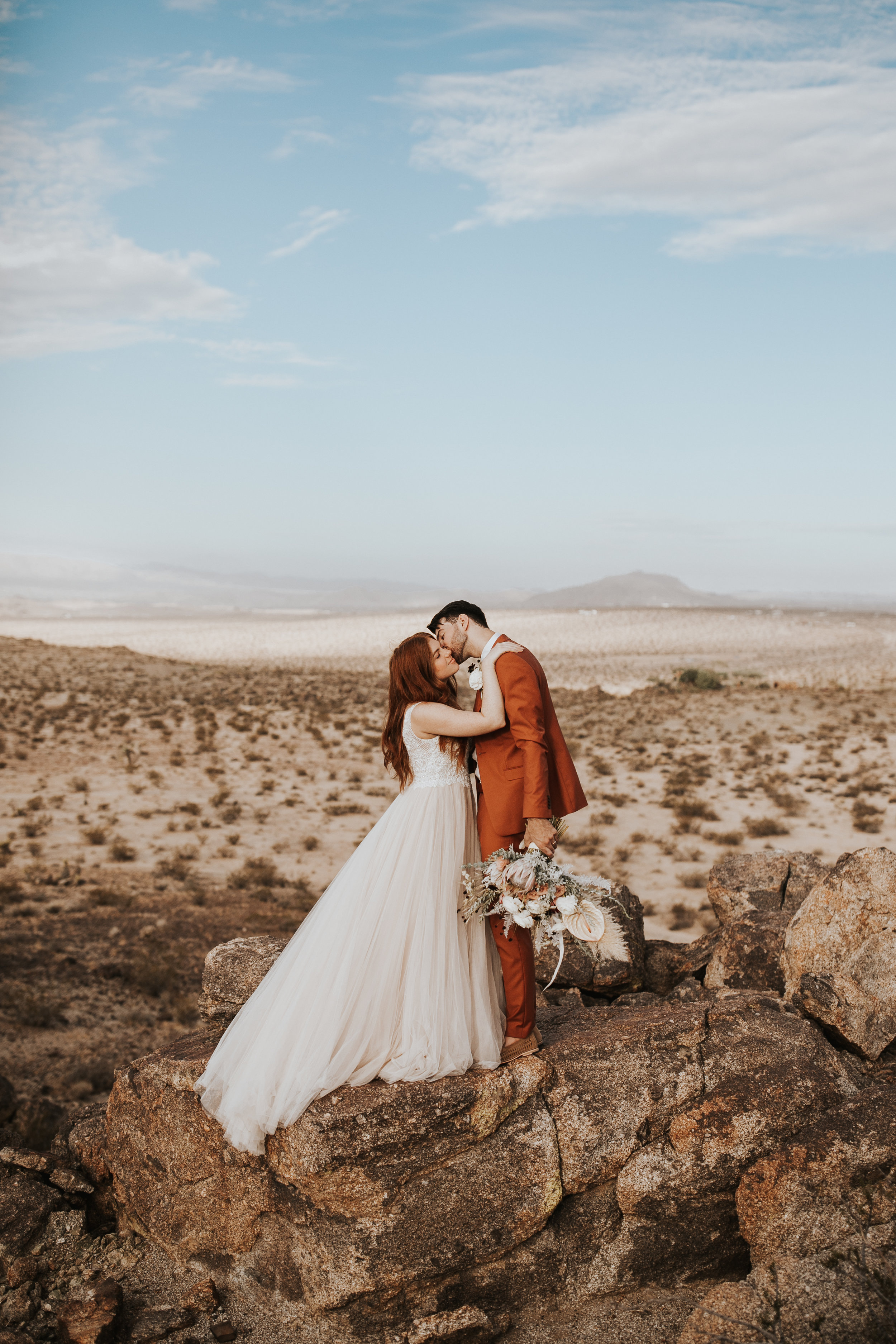 Emilie and Lucas- Photo by Wild Heart Visuals (Nicole Little)