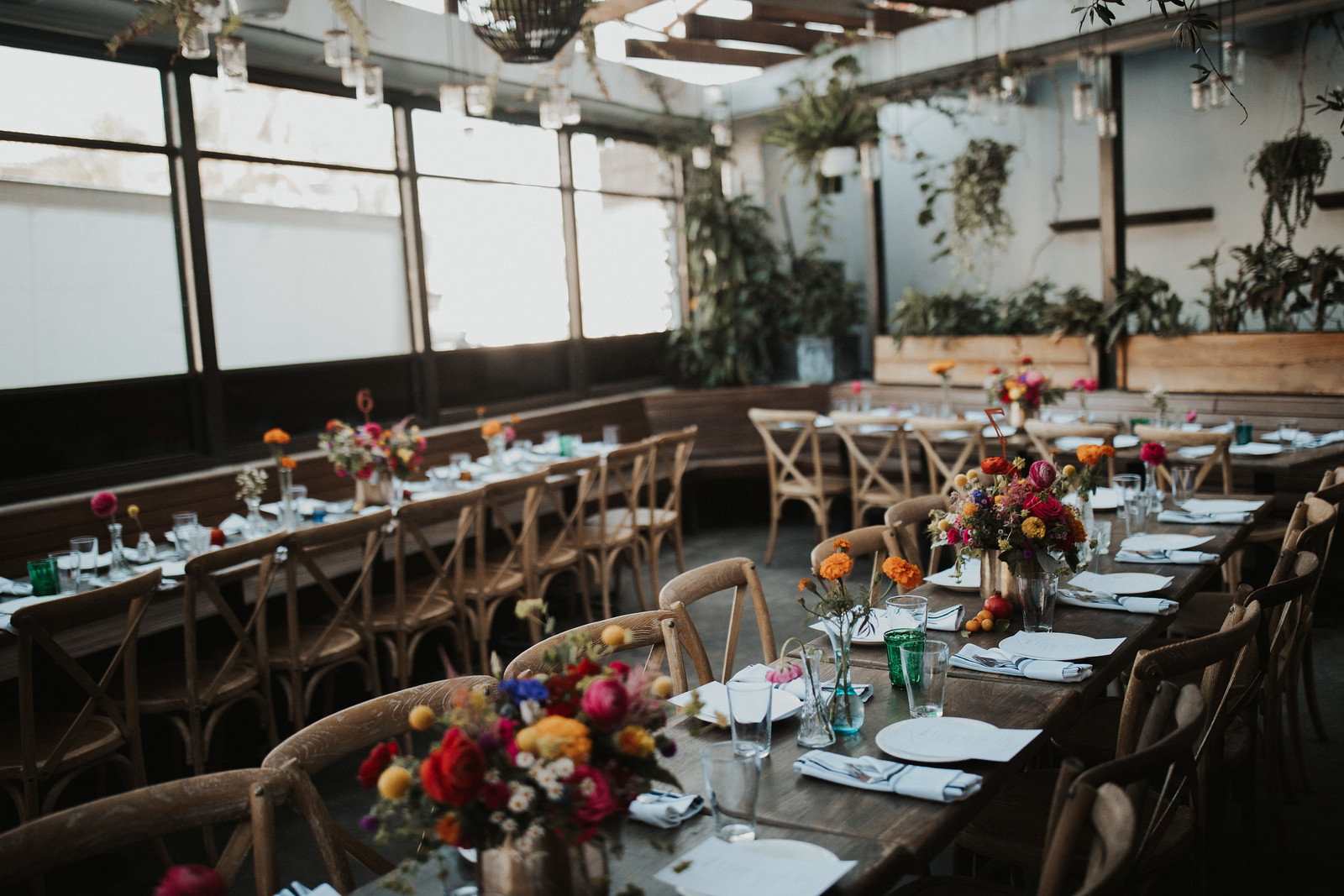 Erica and Rahul's wedding reception- photography by Ariele Chapman