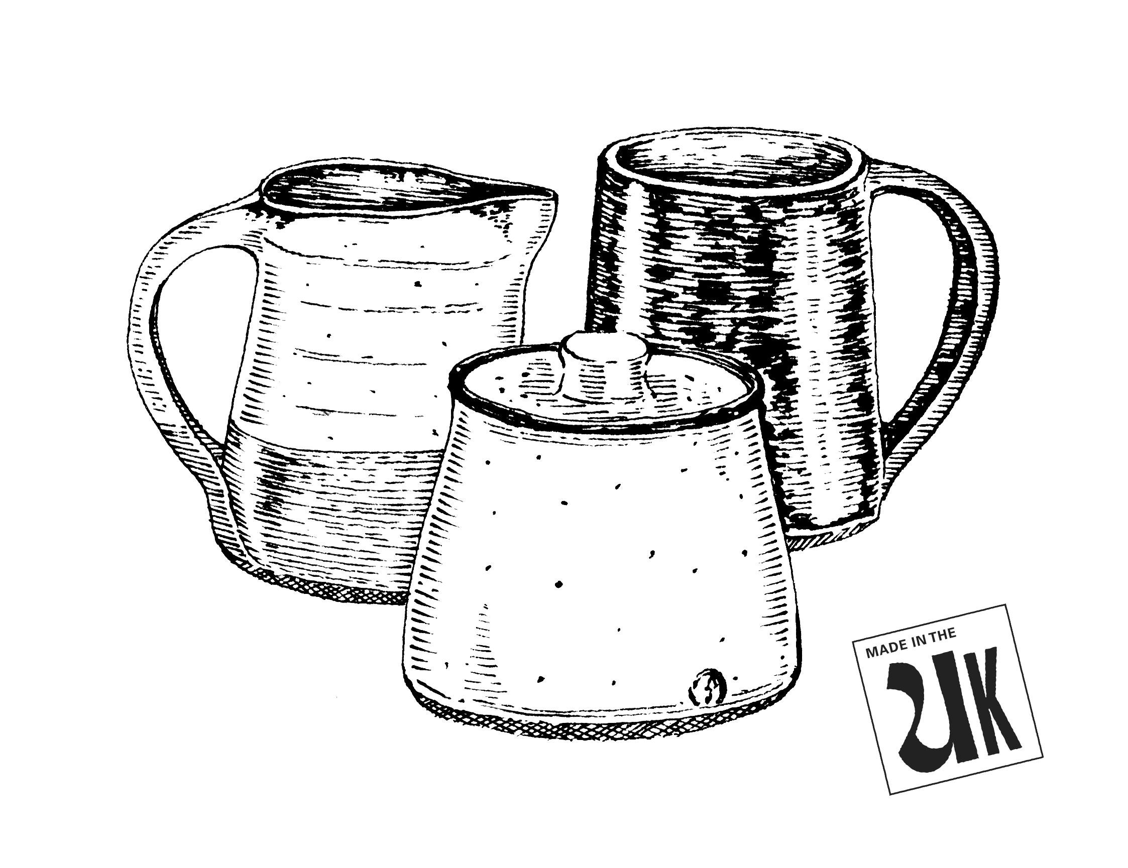Leach-Pottery.jpg