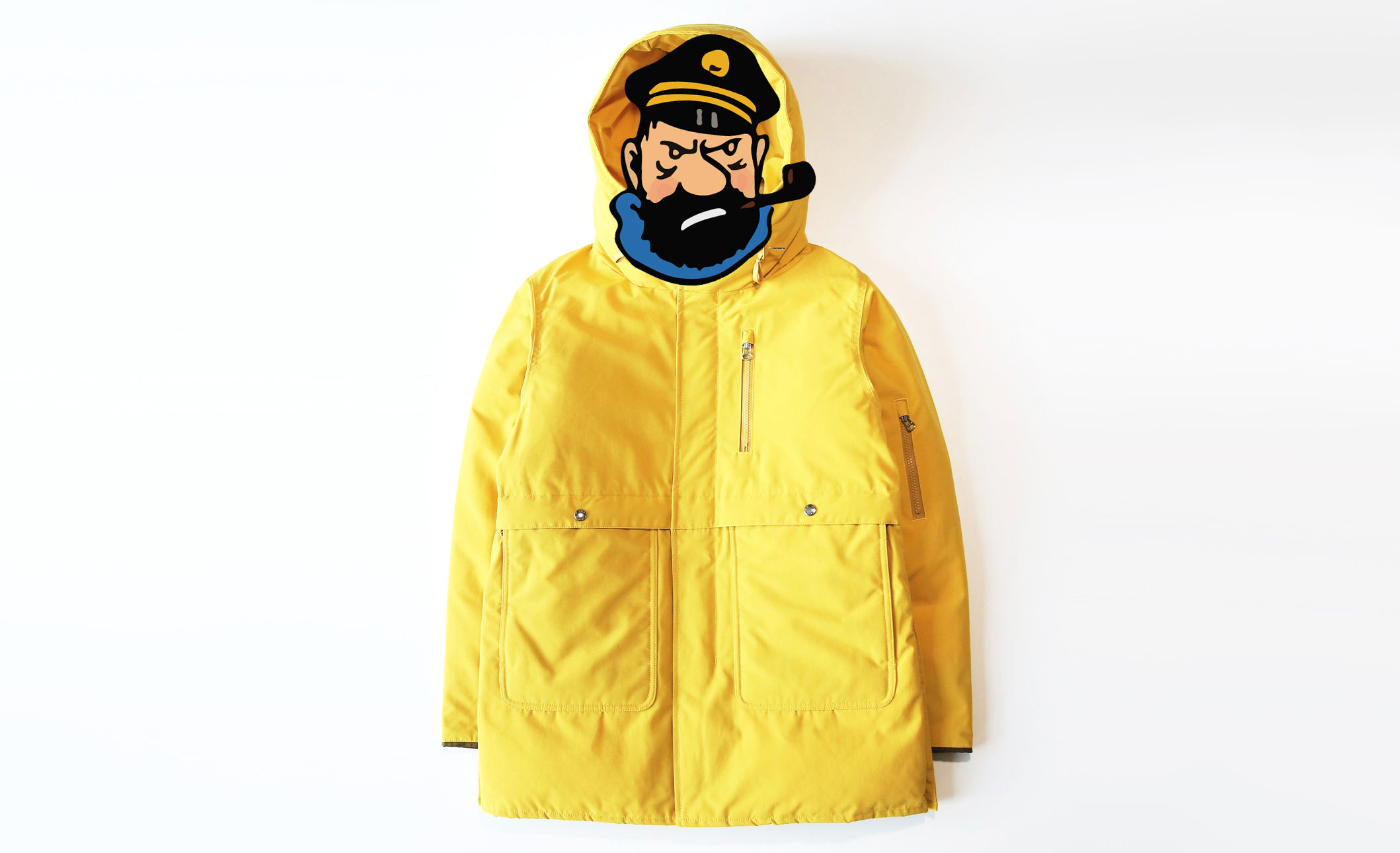 Nanamica-Down-Coat.jpg