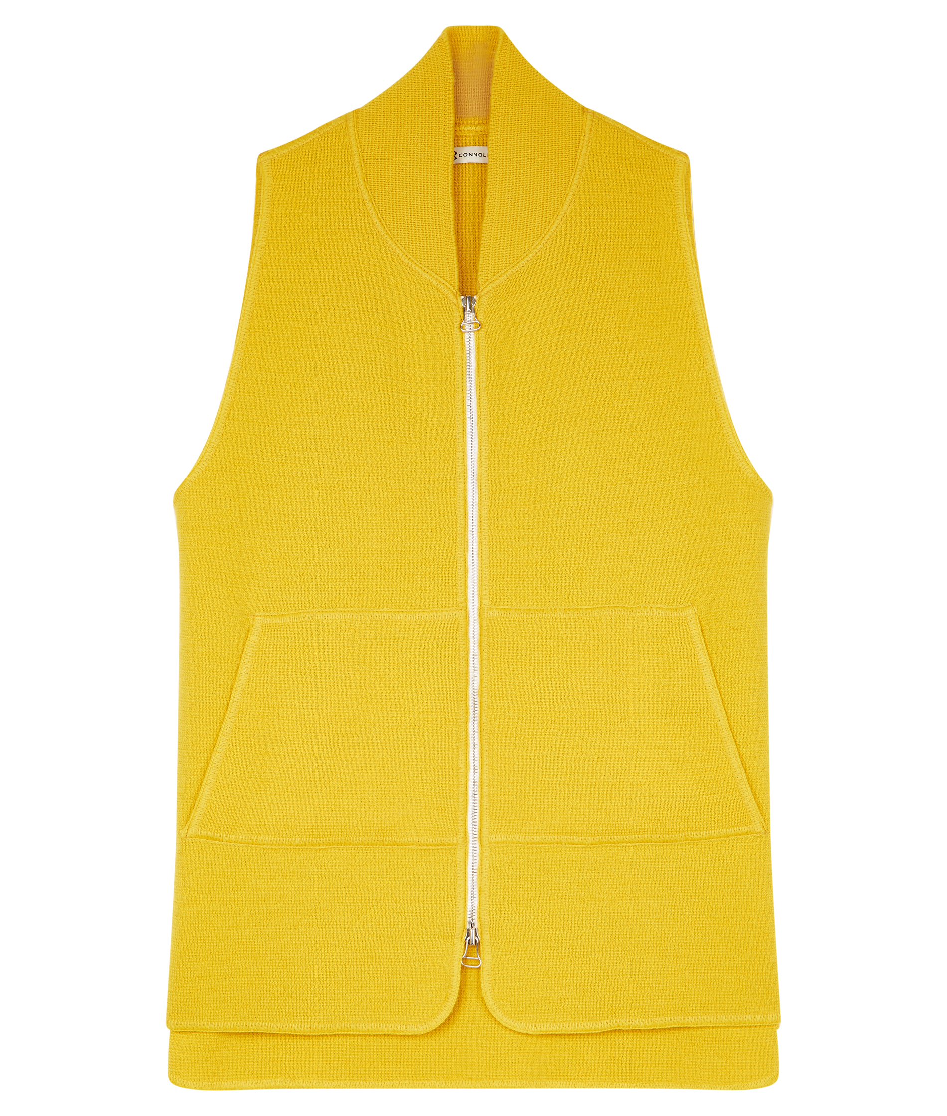 Yellow Car Vest_FFR_1.jpg