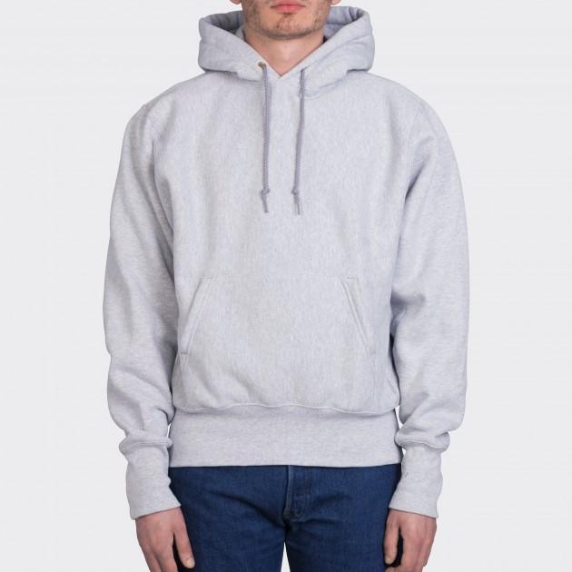 camber-usa-hooded-sweatshirt-heather-grey--1.jpg
