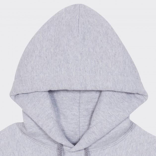 camber-usa-hooded-sweatshirt-heather-grey--2.jpg
