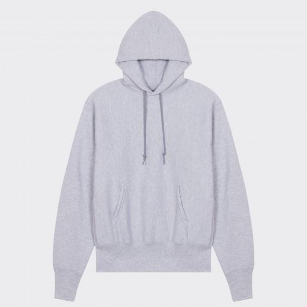 camber-usa-hooded-sweatshirt-heather-grey-.jpg