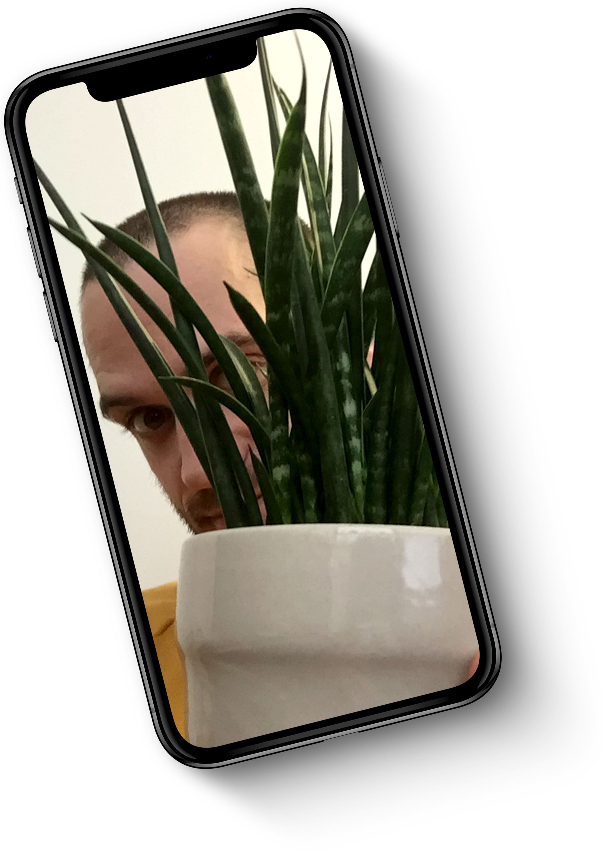 Gus Selfie.png