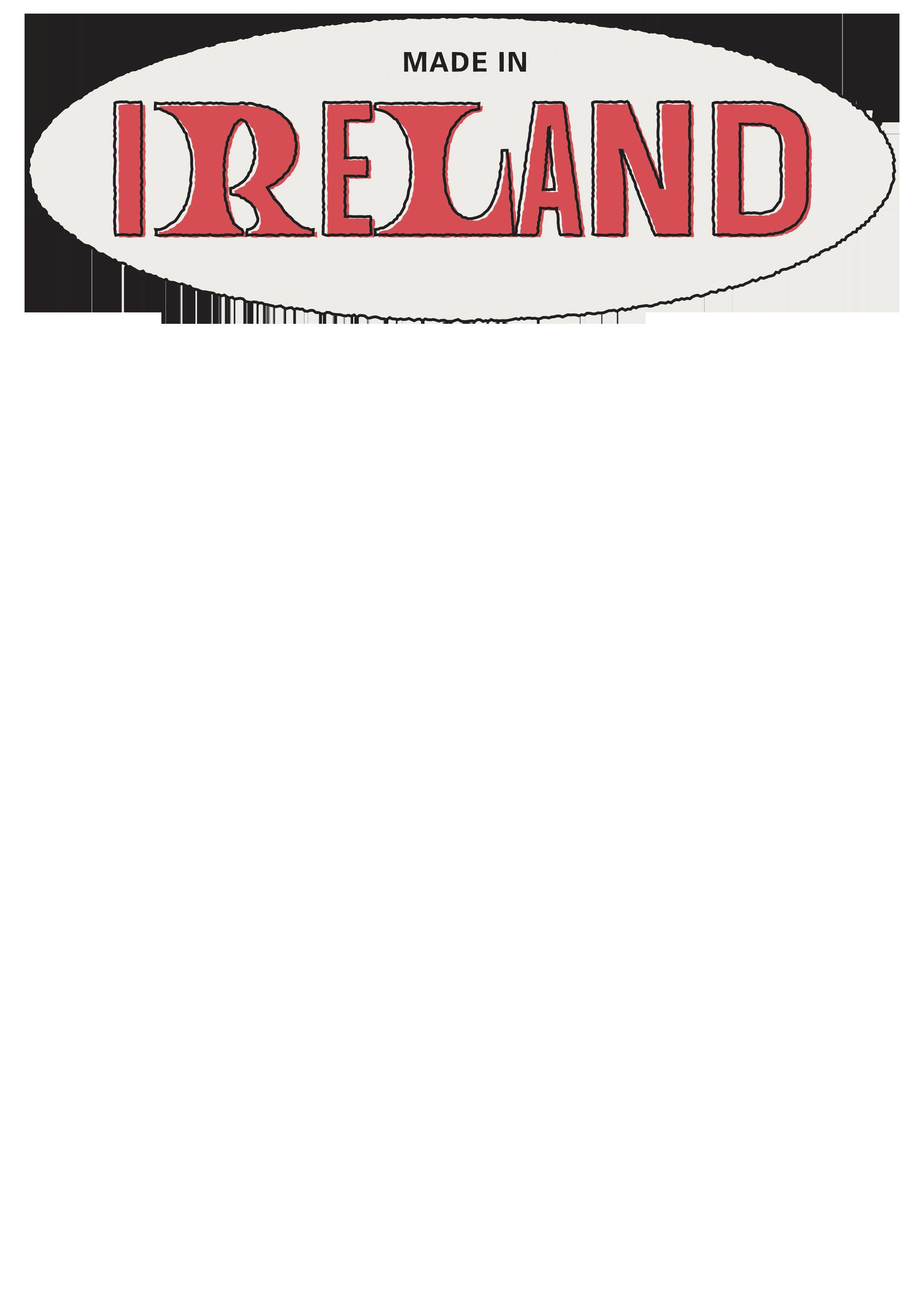 Ireland Stamp.png