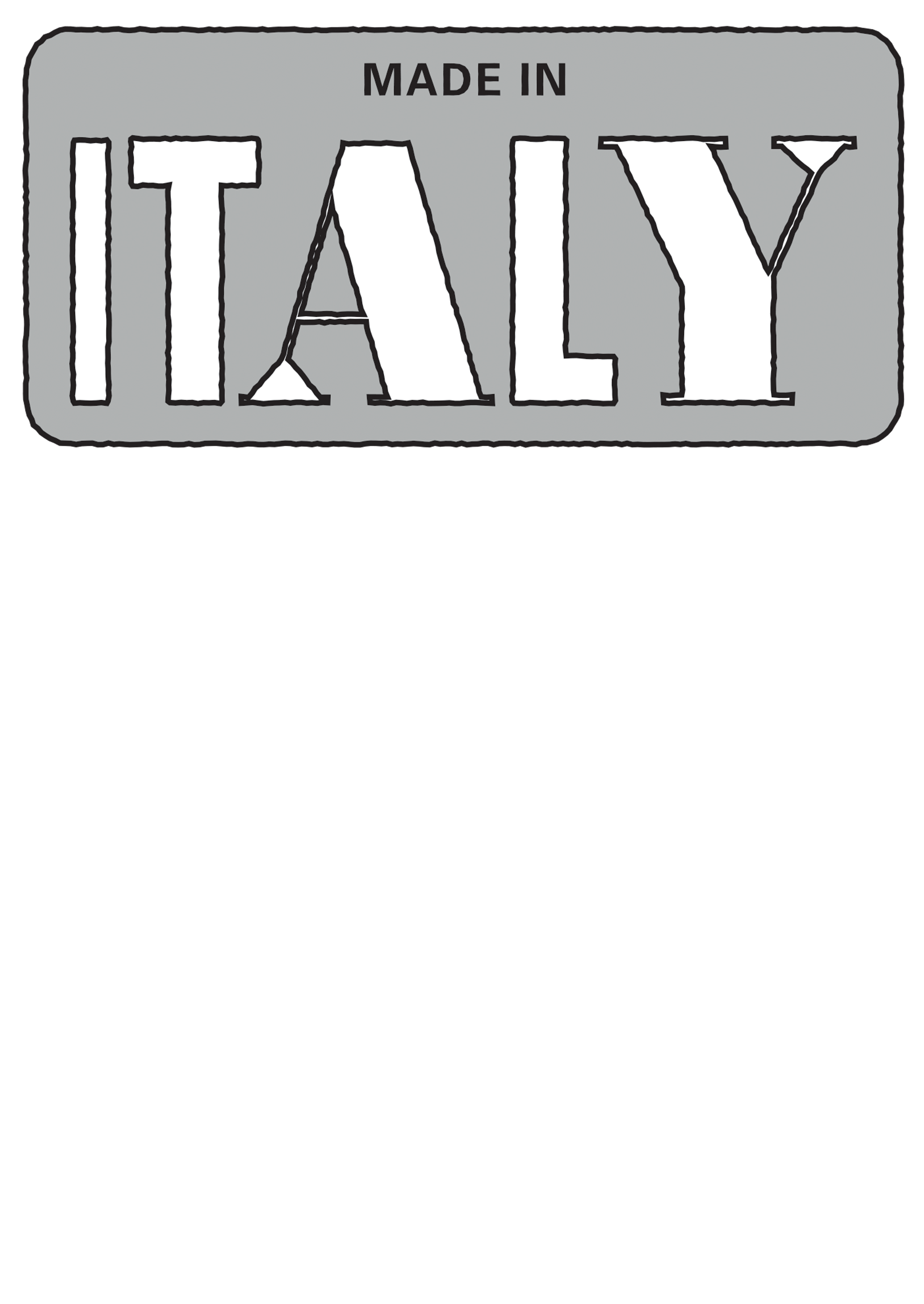 Italy Stamp.png